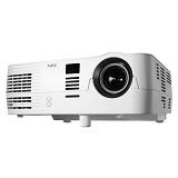 NEC Projector [VE281G] - Proyektor Seminar / Ruang Kelas Sedang